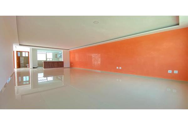 Foto de casa en venta en  , lindavista, huejutla de reyes, hidalgo, 19958744 No. 03