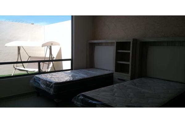 Foto de casa en venta en  , lindavista, huejutla de reyes, hidalgo, 19958744 No. 04
