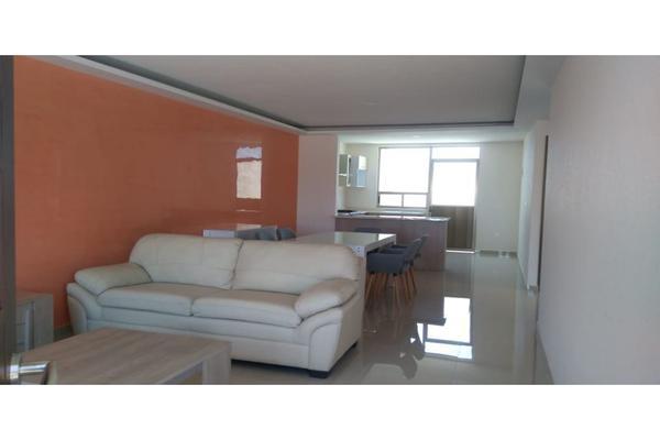 Foto de casa en venta en  , lindavista, huejutla de reyes, hidalgo, 19958744 No. 05