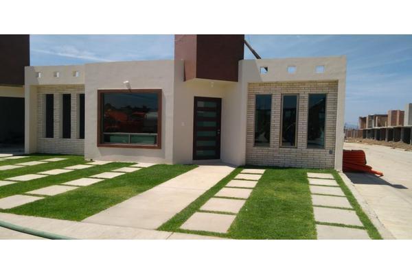 Foto de casa en venta en  , lindavista, huejutla de reyes, hidalgo, 19958744 No. 08
