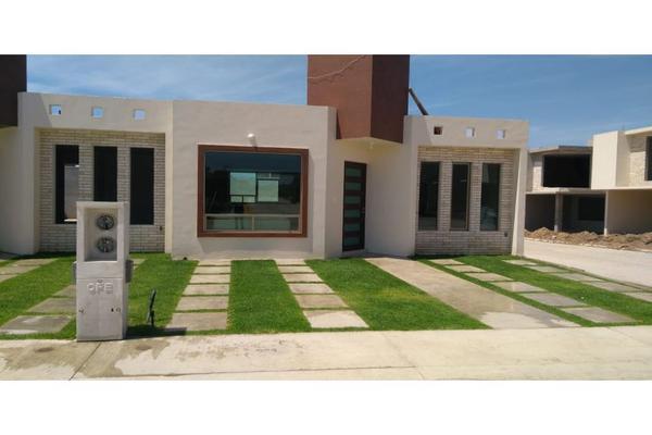 Foto de casa en venta en  , lindavista, huejutla de reyes, hidalgo, 19958744 No. 09