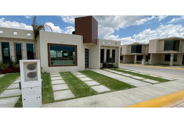 Foto de casa en venta en  , lindavista, huejutla de reyes, hidalgo, 19958744 No. 11