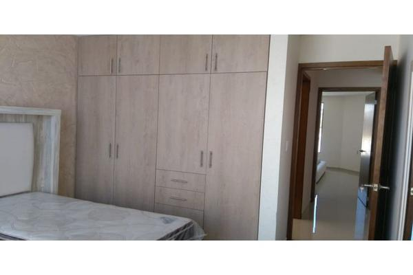 Foto de casa en venta en  , lindavista, huejutla de reyes, hidalgo, 19958744 No. 16