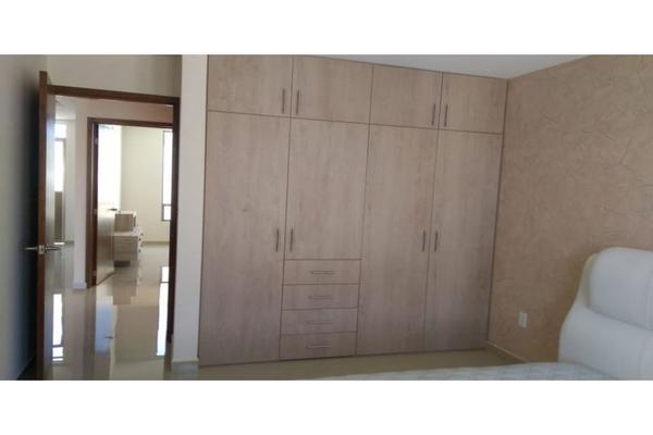 Foto de casa en venta en  , lindavista, huejutla de reyes, hidalgo, 19958744 No. 17