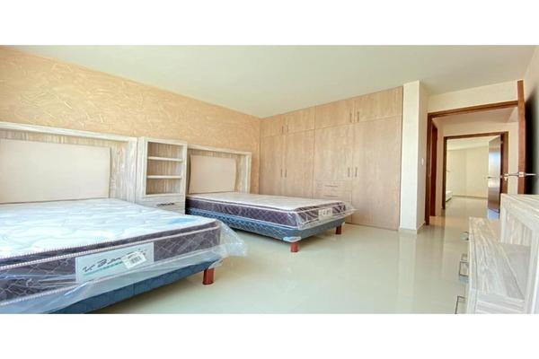 Foto de casa en venta en  , lindavista, huejutla de reyes, hidalgo, 19958744 No. 20