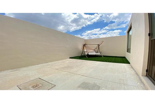 Foto de casa en venta en  , lindavista, huejutla de reyes, hidalgo, 19958744 No. 21