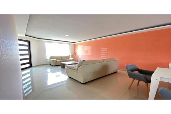 Foto de casa en venta en  , lindavista, huejutla de reyes, hidalgo, 19958744 No. 22