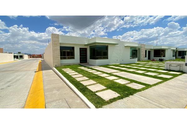 Foto de casa en venta en  , lindavista, huejutla de reyes, hidalgo, 19958744 No. 23