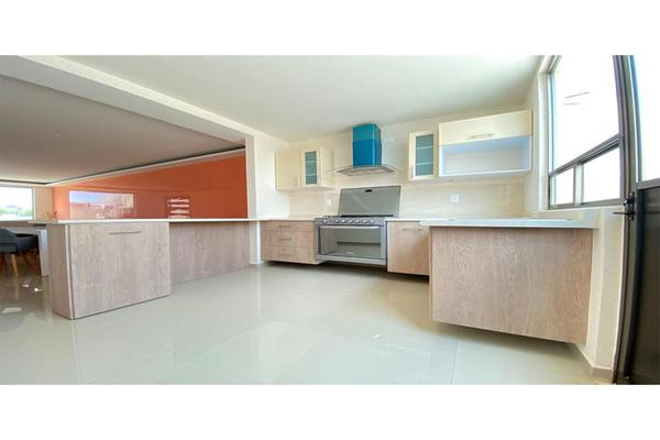 Foto de casa en venta en  , lindavista, huejutla de reyes, hidalgo, 19958744 No. 26