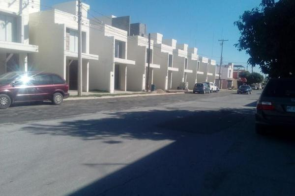Foto de casa en venta en  , lindavista, mérida, yucatán, 7957330 No. 03