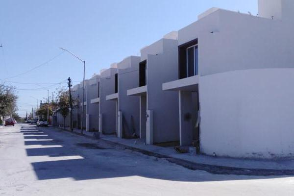 Foto de casa en venta en  , lindavista, mérida, yucatán, 7957330 No. 04