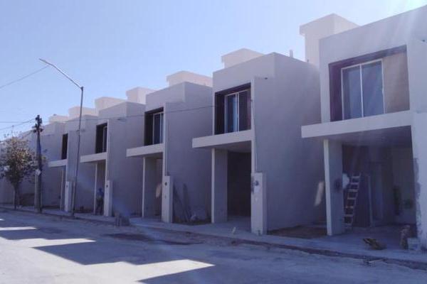 Foto de casa en venta en  , lindavista, mérida, yucatán, 7957330 No. 05