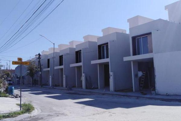 Foto de casa en venta en  , lindavista, mérida, yucatán, 7957330 No. 06
