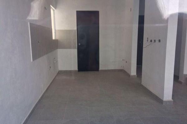 Foto de casa en venta en  , lindavista, mérida, yucatán, 7957330 No. 07