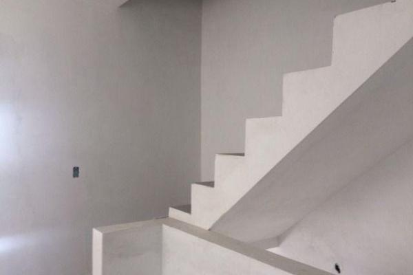 Foto de casa en venta en  , lindavista, mérida, yucatán, 7957330 No. 09
