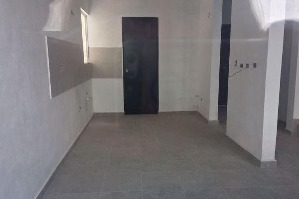 Foto de casa en venta en  , lindavista, mérida, yucatán, 7958098 No. 02