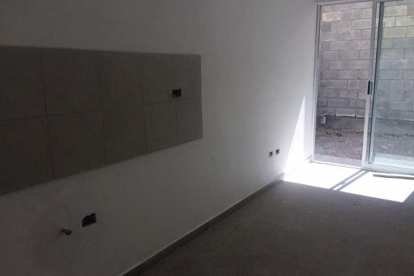 Foto de casa en venta en  , lindavista, mérida, yucatán, 7958098 No. 03