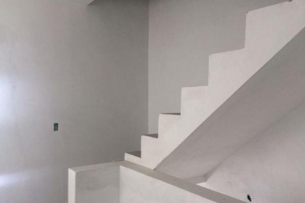 Foto de casa en venta en  , lindavista, mérida, yucatán, 7958098 No. 05