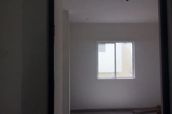 Foto de casa en venta en  , lindavista, mérida, yucatán, 7958098 No. 08