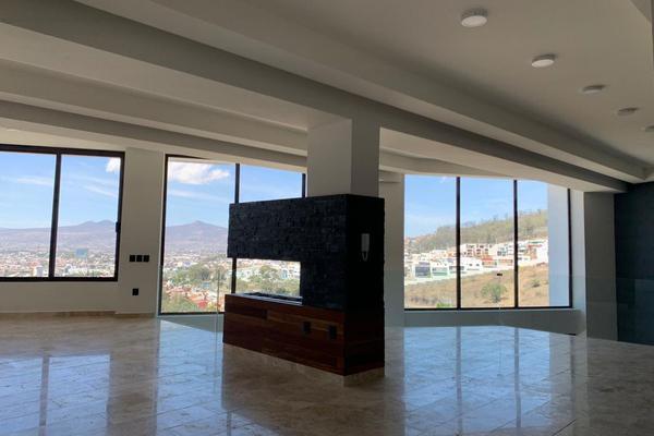 Foto de casa en venta en  , lindavista, morelia, michoacán de ocampo, 0 No. 03