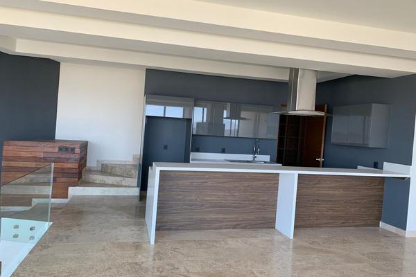 Foto de casa en venta en  , lindavista, morelia, michoacán de ocampo, 0 No. 04