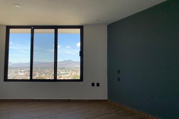 Foto de casa en venta en  , lindavista, morelia, michoacán de ocampo, 0 No. 10