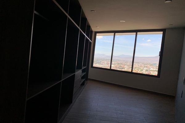 Foto de casa en venta en  , lindavista, morelia, michoacán de ocampo, 0 No. 12