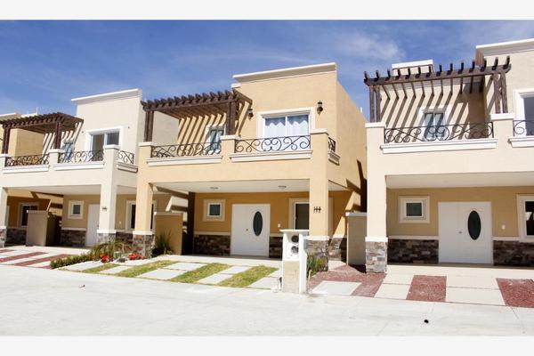 Foto de casa en venta en lindavista norte 2203, lindavista norte, gustavo a. madero, df / cdmx, 0 No. 02