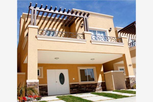 Foto de casa en venta en lindavista norte 2203, lindavista norte, gustavo a. madero, df / cdmx, 0 No. 08