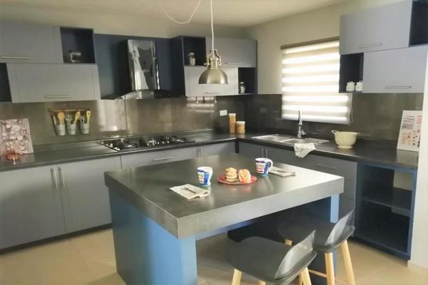 Foto de casa en venta en lindavista norte 2203, lindavista norte, gustavo a. madero, df / cdmx, 0 No. 13