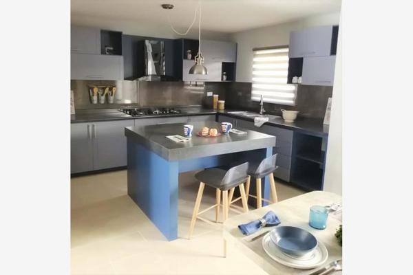 Foto de casa en venta en lindavista norte 2203, lindavista norte, gustavo a. madero, df / cdmx, 0 No. 14