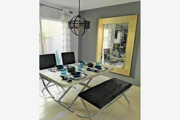 Foto de casa en venta en lindavista norte 2203, lindavista norte, gustavo a. madero, df / cdmx, 0 No. 15