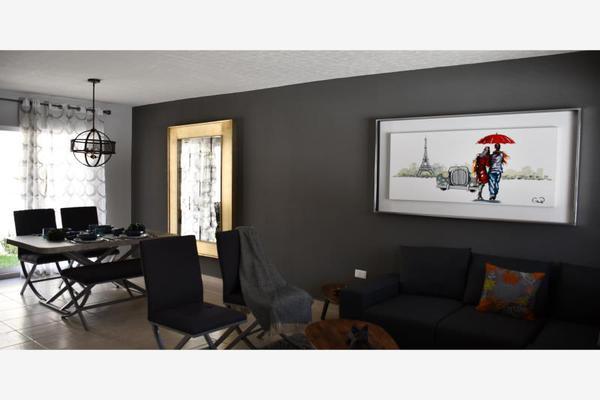 Foto de casa en venta en lindavista norte 2203, lindavista norte, gustavo a. madero, df / cdmx, 0 No. 17