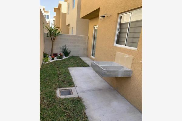 Foto de casa en venta en lindavista norte 2203, lindavista norte, gustavo a. madero, df / cdmx, 0 No. 19