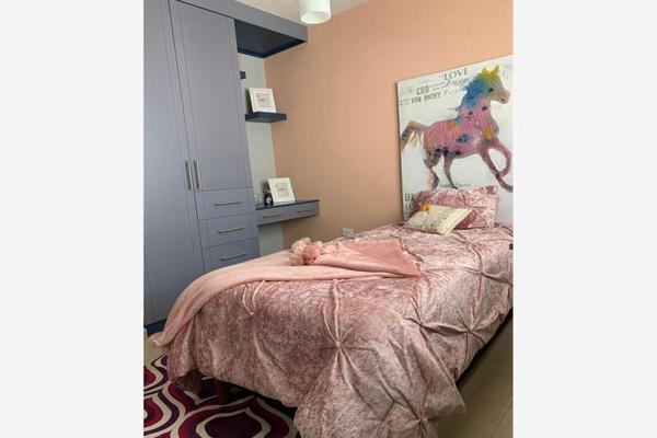 Foto de casa en venta en lindavista norte 2203, lindavista norte, gustavo a. madero, df / cdmx, 0 No. 20