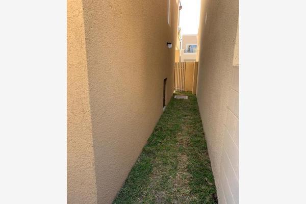 Foto de casa en venta en lindavista norte 2203, lindavista norte, gustavo a. madero, df / cdmx, 0 No. 22