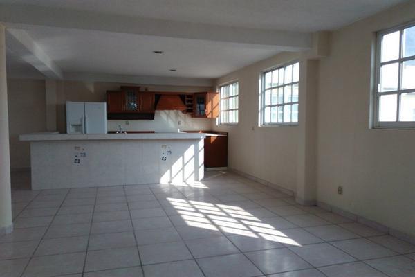 Foto de casa en venta en  , lindavista norte, gustavo a. madero, df / cdmx, 14036735 No. 02