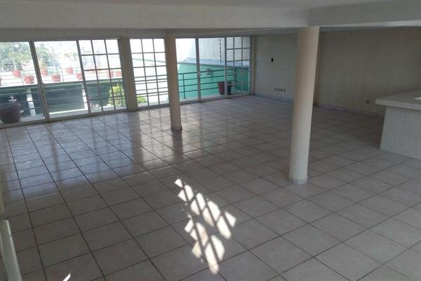 Foto de casa en venta en  , lindavista norte, gustavo a. madero, df / cdmx, 14036735 No. 03