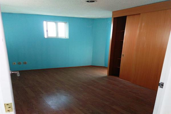 Foto de casa en venta en  , lindavista norte, gustavo a. madero, df / cdmx, 14036735 No. 05