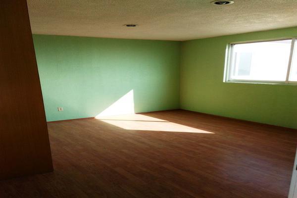 Foto de casa en venta en  , lindavista norte, gustavo a. madero, df / cdmx, 14036735 No. 06