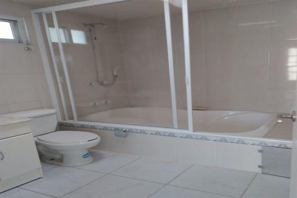 Foto de casa en venta en  , lindavista norte, gustavo a. madero, df / cdmx, 14036735 No. 07