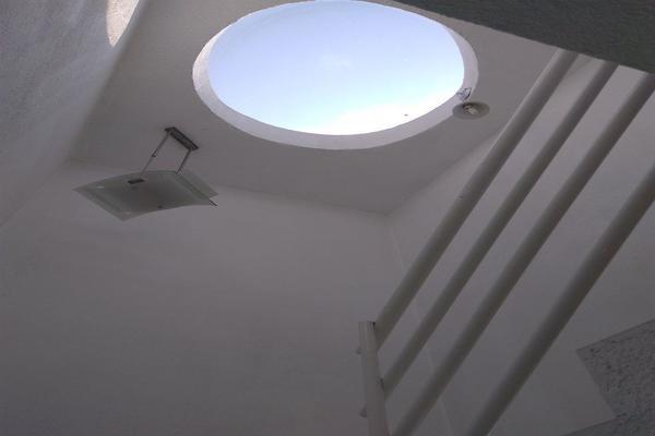 Foto de casa en venta en  , lindavista norte, gustavo a. madero, df / cdmx, 14036735 No. 12
