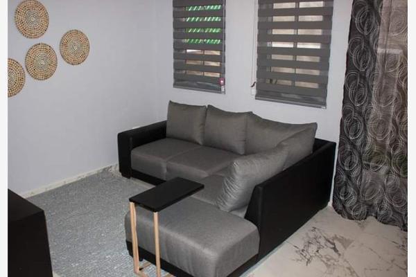Foto de casa en venta en . , santa maría matílde, pachuca de soto, hidalgo, 7924586 No. 06
