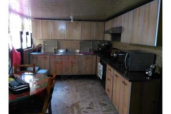 Foto de casa en venta en lindavista norte , lindavista norte, gustavo a. madero, df / cdmx, 5939008 No. 05