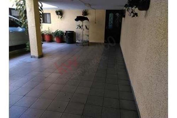 Foto de casa en venta en lindavista norte , lindavista norte, gustavo a. madero, df / cdmx, 5939008 No. 06