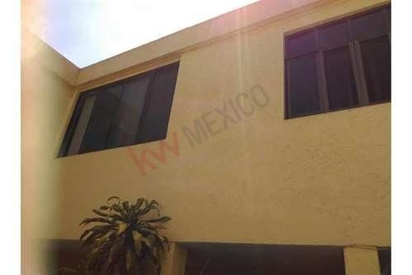 Foto de casa en venta en lindavista norte , lindavista norte, gustavo a. madero, df / cdmx, 5939008 No. 07