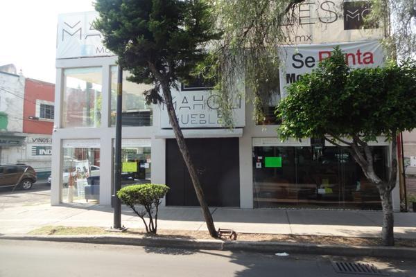Foto de local en renta en  , lindavista sur, gustavo a. madero, df / cdmx, 17879590 No. 04