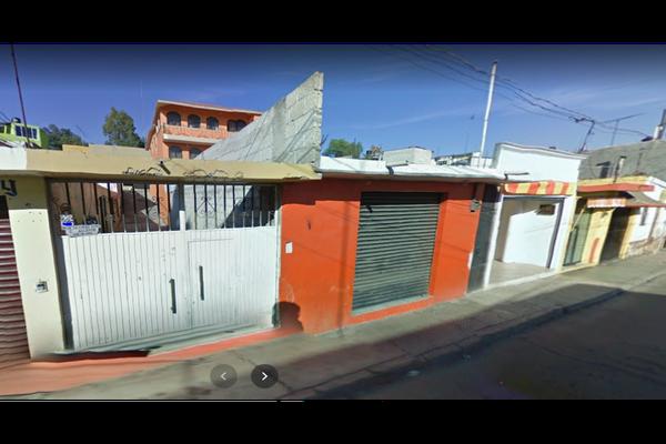 Foto de casa en venta en  , lindavista, tulancingo de bravo, hidalgo, 18122511 No. 02
