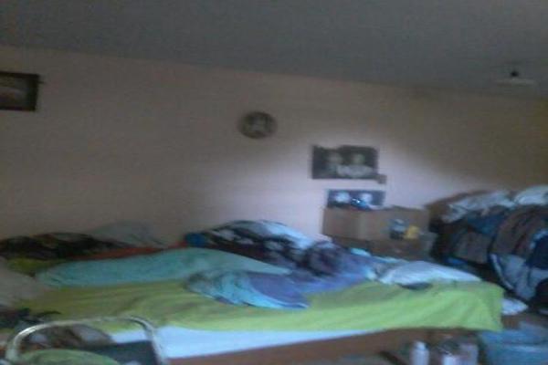 Foto de casa en venta en  , lindavista, uruapan, michoacán de ocampo, 8031827 No. 07