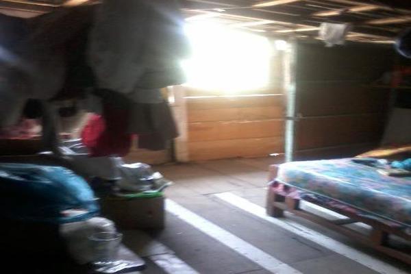 Foto de casa en venta en  , lindavista, uruapan, michoacán de ocampo, 8031827 No. 14